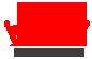 松原宣传栏_松原公交候车亭_松原精神堡垒_松原校园文化宣传栏_松原法治宣传栏_松原消防宣传栏_松原部队宣传栏_松原宣传栏厂家
